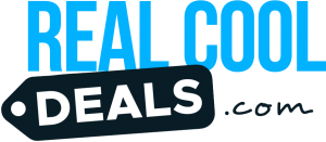 RealCoolDeals