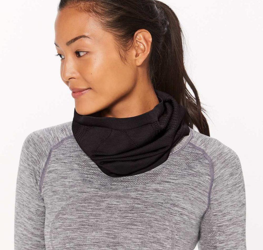 lululemon-swiftly-neck-warmer-black-black-4780-168011